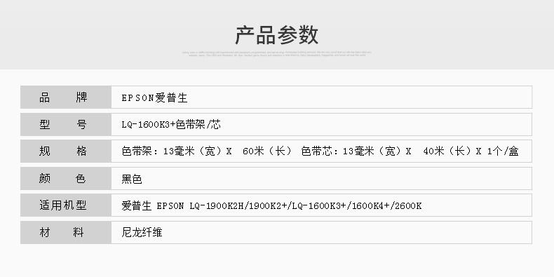 838a827a1c3d325b9cc52ab62d471a5b.jpg